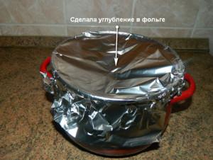 гидролаты в домашних условиях
