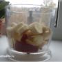 смузи рецепты для блендера